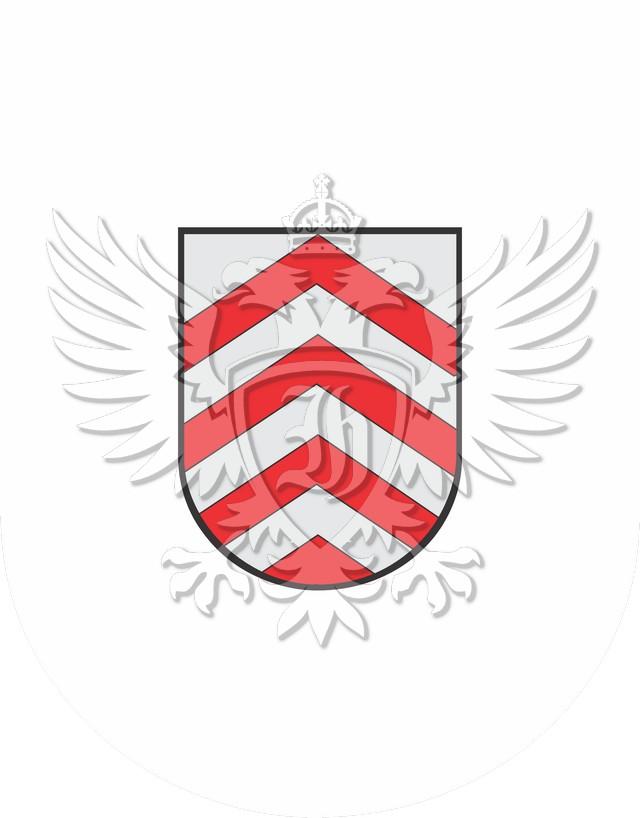 Apellido Marcos: Instituto de Historia y Heráldica Familiar