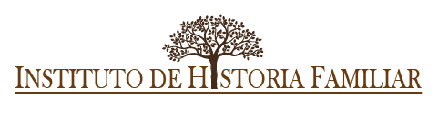 Instituto de Historia y Heráldica Familiar